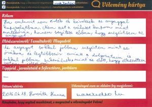 Horvath_Hanna_velemeny_matekedzo