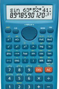 Casio FX220 számológép