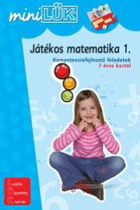 játékos_matematika_1