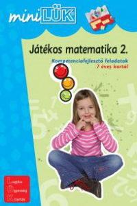 játékos_matematika_2