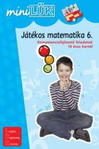 játékos_matematika_6