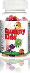 gummy_kids
