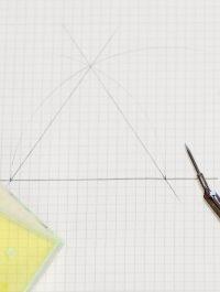 igaz hamis geometria munkafuzet-matekedzo