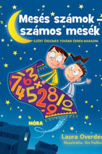 meses-szamok-szamos-mesek-matekedzo-9789631198294
