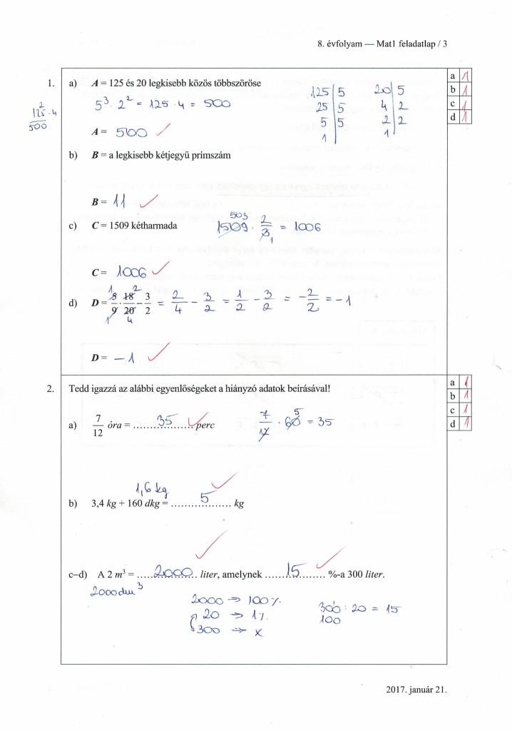 2017-mat1-feladatsor-matekedzo (1)
