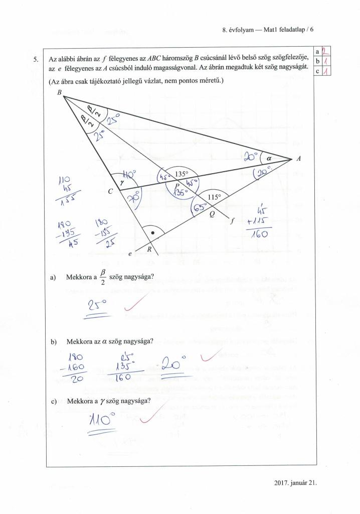 2017-mat1-feladatsor-matekedzo (4)