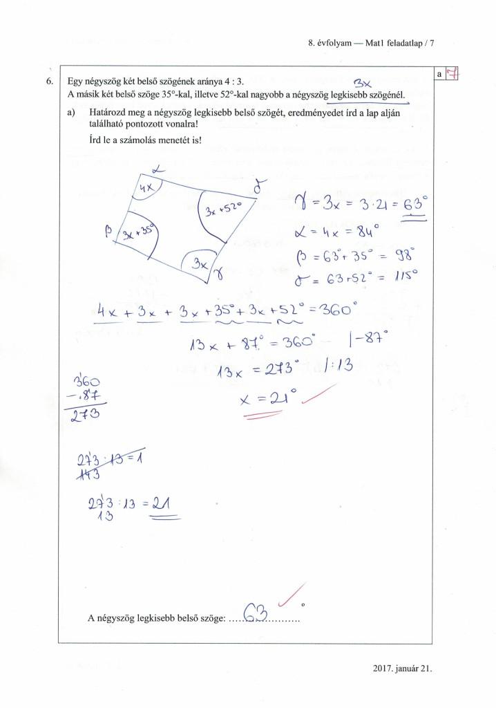 2017-mat1-feladatsor-matekedzo (5)