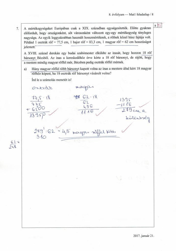 2017-mat1-feladatsor-matekedzo (6)