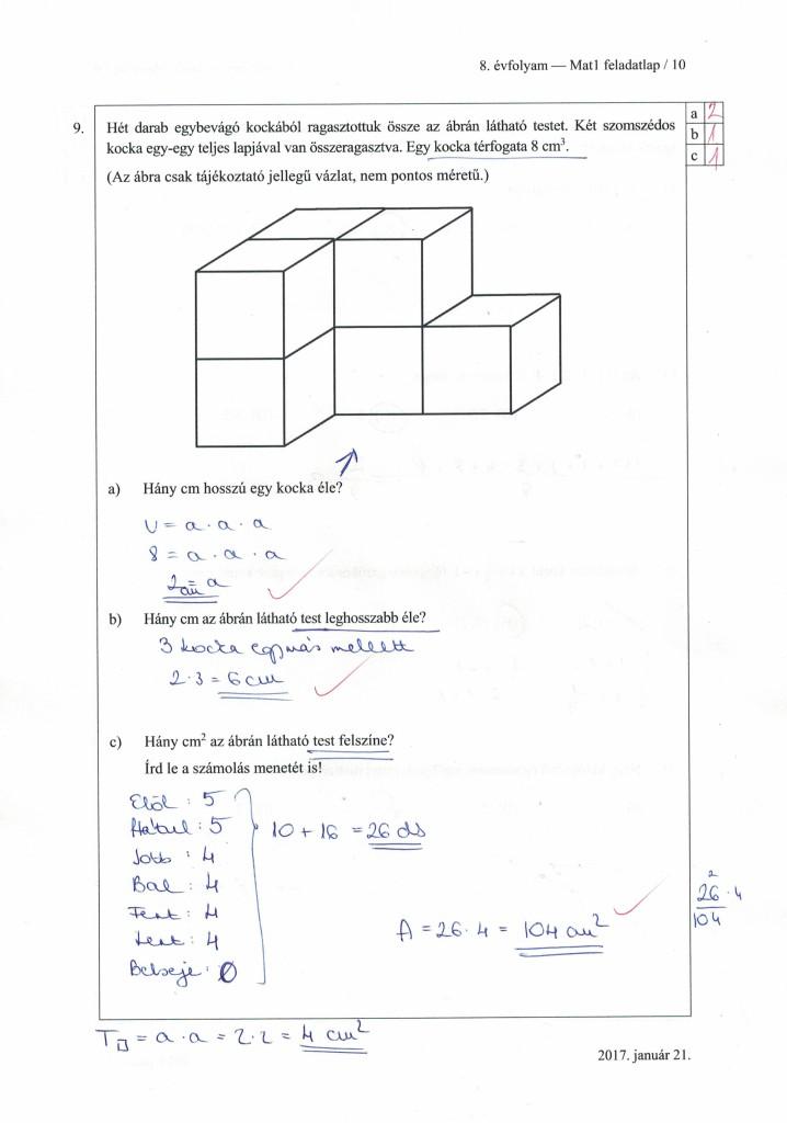 2017-mat1-feladatsor-matekedzo (8)