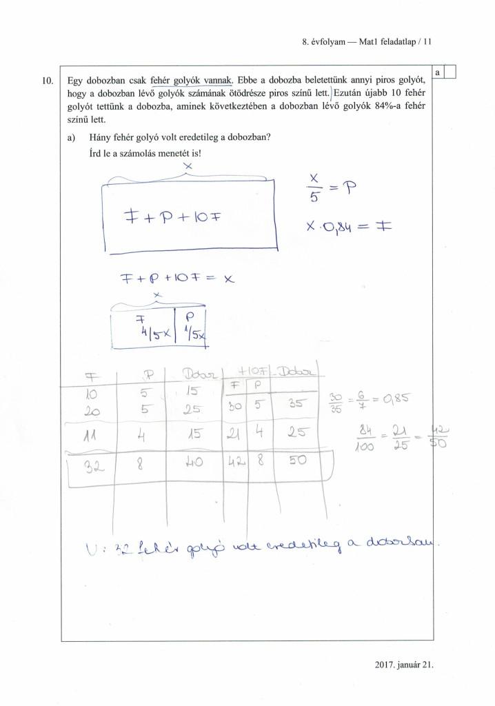 2017-mat1-feladatsor-matekedzo (9)