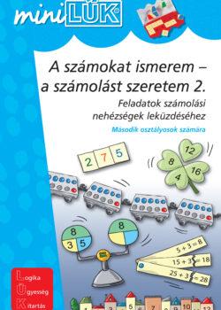 a szamokat ismerem 2_borito:257_U4-U1_miLUEK-Dyskalkulie1