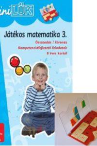 jatekos-matematika-3-alaplappal-matekedzo