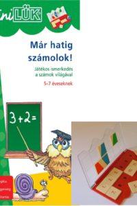 mar-hatig-szamolok-alaplappal-matekedzo
