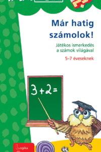 mar-hatig-szamolok-matekedzo