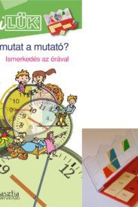 mit-mutat-a-mutato-alaplappal-matekedzo