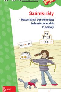 szamkiraly-2.osztaly-matekedzo